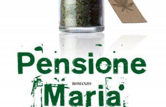 Pensione Maria