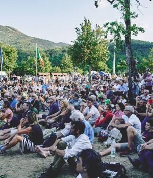 Attraverso festival