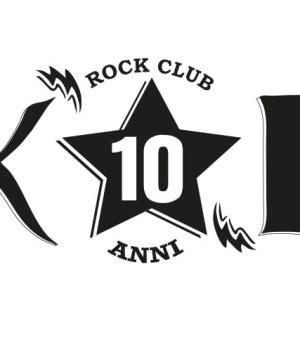 Rock'n'Roll Club