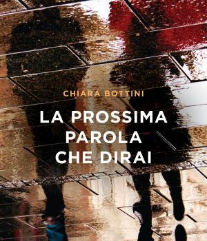 Chiara Bottini