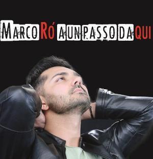 MARCO RÒ