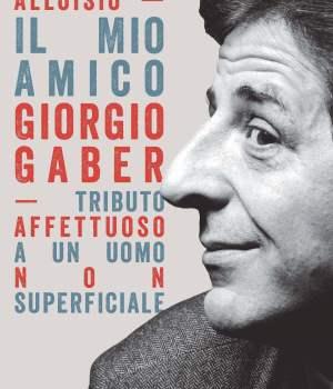 Gian Piero Alloisio
