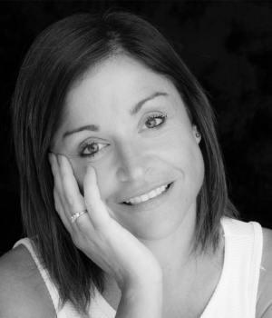 Sara Gazzini