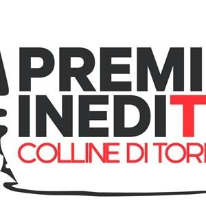 Premio Inedito Colline di Torino