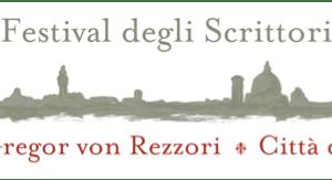 Premio Rezzori 2018