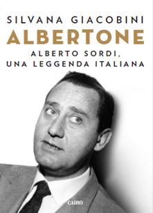 Albertone