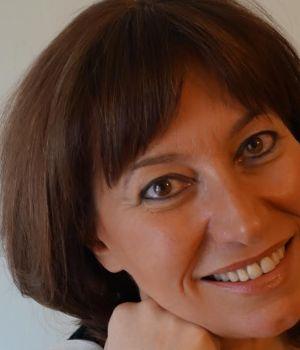 Gabriella d'Albertas