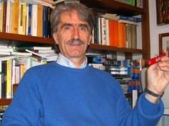 Oscar Montani