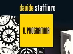 Davide Staffiero