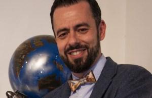 Alessandro Schiavetti