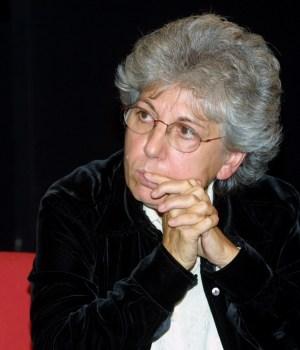 Gemma Martino