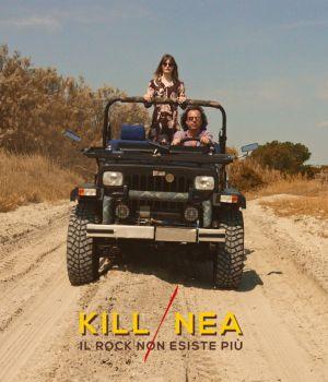 Kill Nea