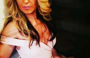 Cinzia Diddy