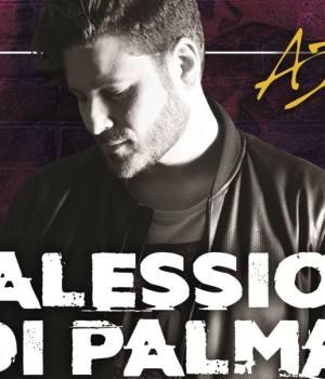 Alessio di Palma