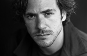 JACK SAVORETTI ACOUSTIC NIGHTS LIVE