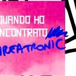 Ivreatronic