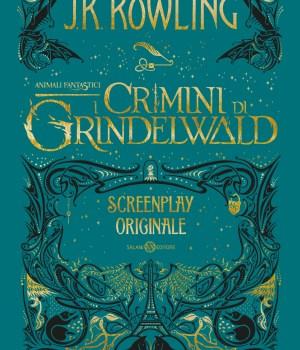 I crimini di Grindelwald