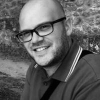 Due chiacchiere con Marco Fabbrini narratore di professione