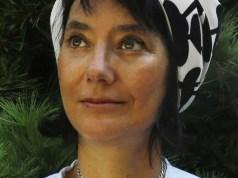 Selene Calloni