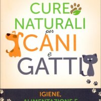 Da leggere: Cure naturali per cani e gatti