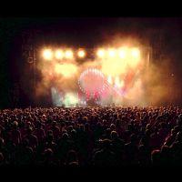 Al via il 18 novembre da Crema (CR) l'European Pink Floyd Experience