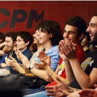 Appuntamento con l'Open Week al CPM