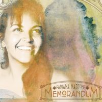 """pop rock jazz...e non solo"" Fabiana Martone Memorandum"