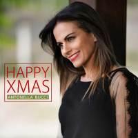 Antonella Bucci fa il bis per Natale