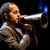 Ospite del nostro format musicale Nico Gulino