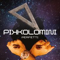 Ospiti del nostro format musicale Pikkolomini