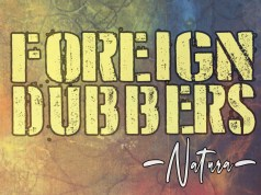 3 Foreign-Dubbers-NATURA ok