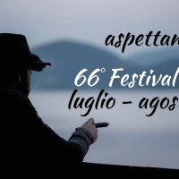 Il 66 Festival Puccini di Torre del Lago si farà!