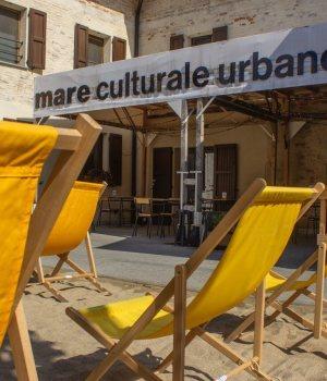Mare culturale urbano