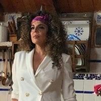 """""""Spritz Campari"""" è il nuovo singolo di Mietta"""