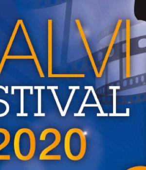 Calvi Festival 2020