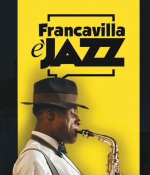 Francavilla Jazz
