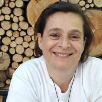 Blogging. 3 domande a Barbara Togni, blogger di Suggerimenti Immobiliari