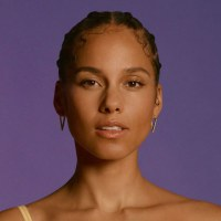"""Pop, Rock, Jazz... e non solo"" Alicia Keys ""Alicia"""