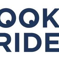 Al via Book Pride Link (22-25 ottobre)