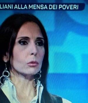 Elisa Caponetti