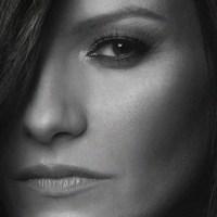 Io Si (Seen) di Laura Pausini esce oggi in tutto il mondo