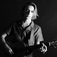 Leo Meconi torna con un nuovo singolo