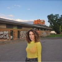 """""""Underwater"""": ecco il secondo singolo di Franca Barone"""