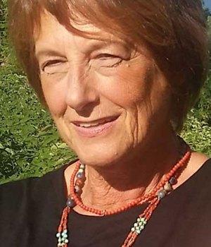 Maria Elisabetta Giudici