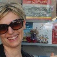 Cristina Borsatti ci svela i segreti di Scrivere sceneggiature...