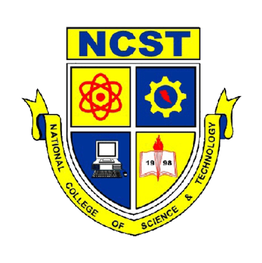National College of Science & Technology
