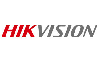 Hikvision for DAS Communications