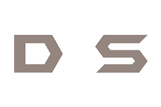DAS Communications