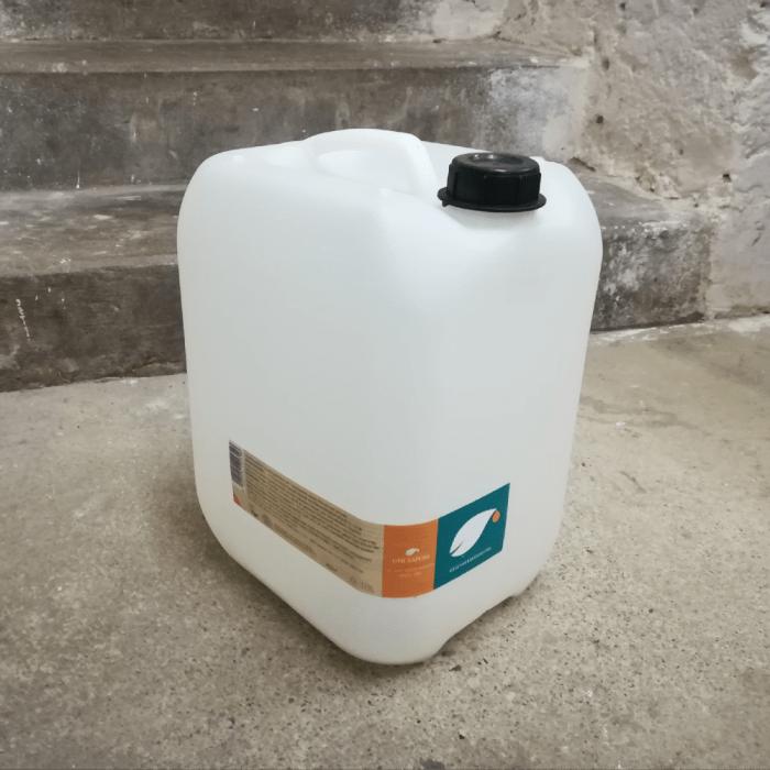10 Liter Kanister Waschkonzentrat