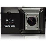 "3"" Fulll HD 1080P Car DVR Dashcam Driving Recorder WDR G-sensor 170 degree Angle Night Vision"